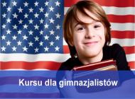 Kursy języka angielskiego - Oxford Wrocław