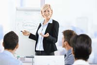 Kursy biznesowe zakończone egzaminem EFB
