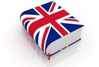 Język angielski dla firm - Oxford House