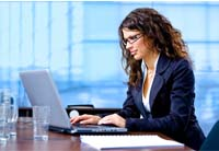 Dowolna intensywność - angielski dla przedsiębiorstw