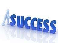 Metody nauczania - angielski dla firm