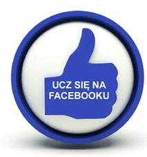 Facebook - Angielski Wrocław