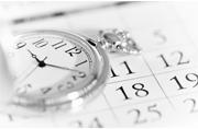 Kalendarz kursów językowych